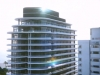 foster-and-partners-faena-3
