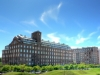 faena-hotel-and-universe-argentina
