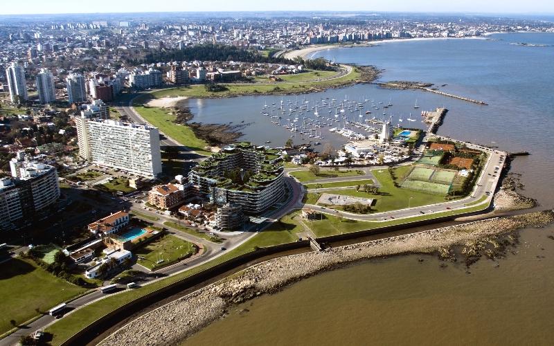 forum-puerto-del-buceo-2