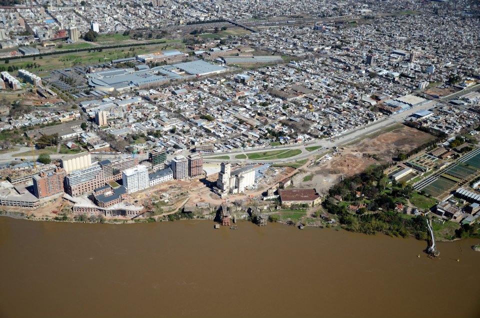 forum-puerto-norte-2