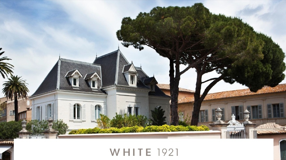 hotel-white