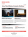 intervento-museografia-e-iluminacion-newsletter