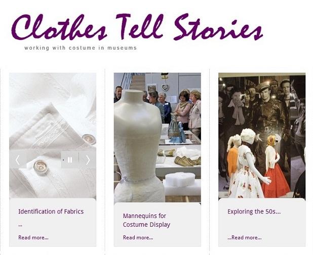 la-ropa-cuenta-historias-4