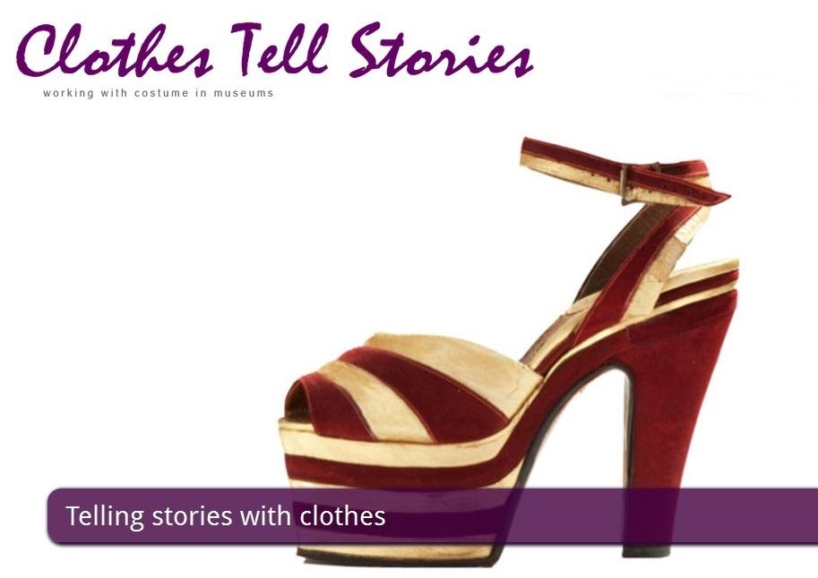 la-ropa-cuenta-historias-6