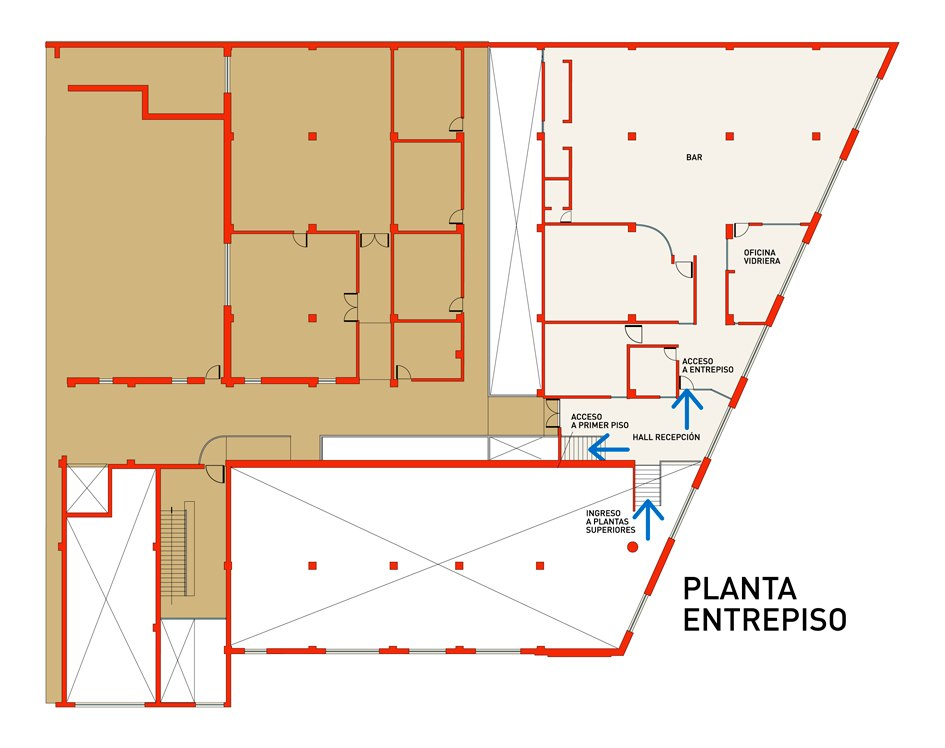 la-vidriera-2012-2
