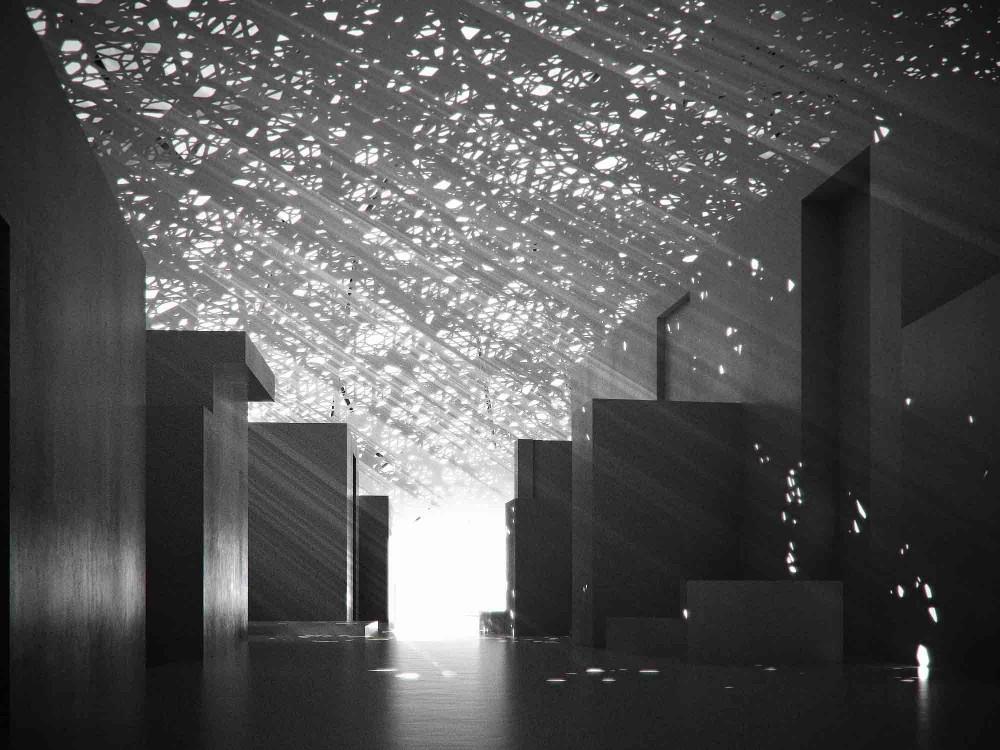 museo-de-louvre-de-abu-dhabi-jean-nouvel_6