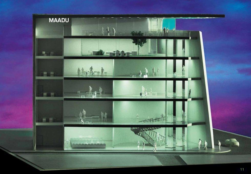 maadu-emilio-ambasz-4