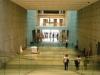 museoacropolisatenas02