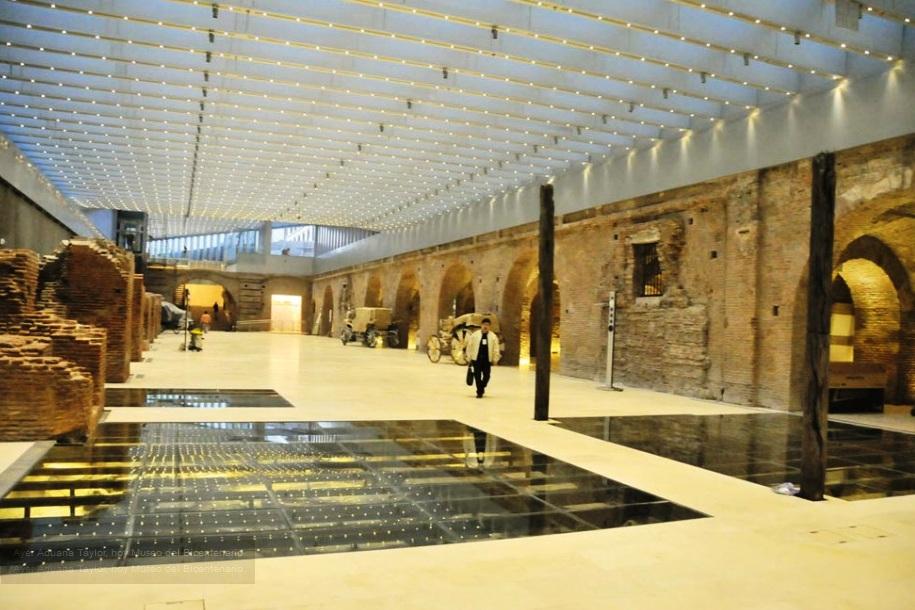 museo-bicentenario-2