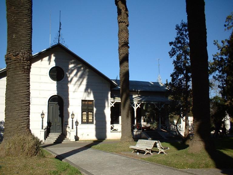 museo-de-la-ciudad-1