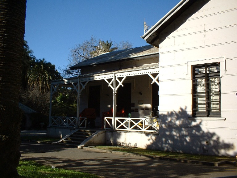 museo-de-la-ciudad-2