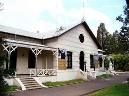 museo-de-la-ciudad-3
