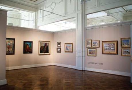 museo-arte-tigre-3