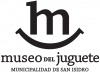logo_museo_del_juguete