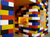 museo-del-juguete-4