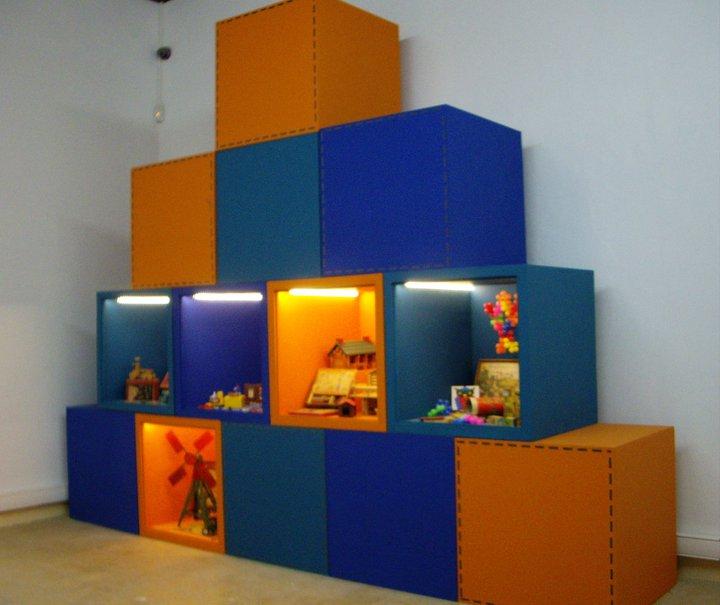 museo-del-juguete-3