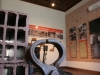 museo-del-ladrillo-4