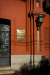 museo-graffigna-1