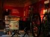 museo-graffigna3