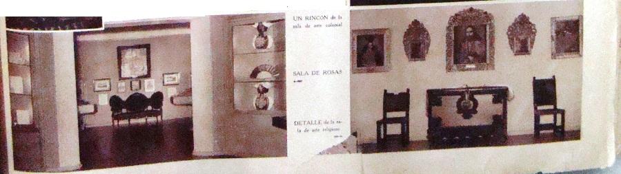 la-prensa-1939-copia-8