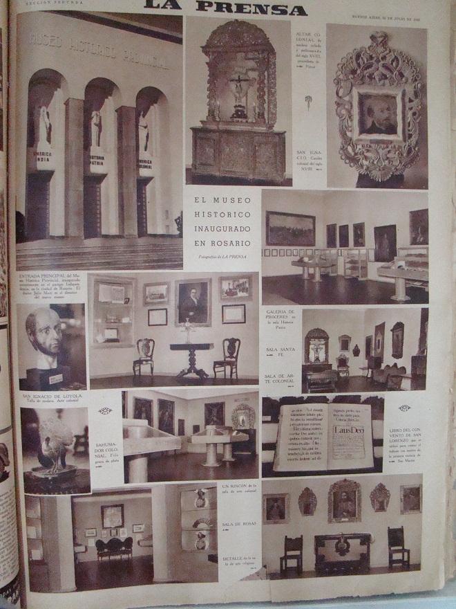 la-prensa-1939-copia