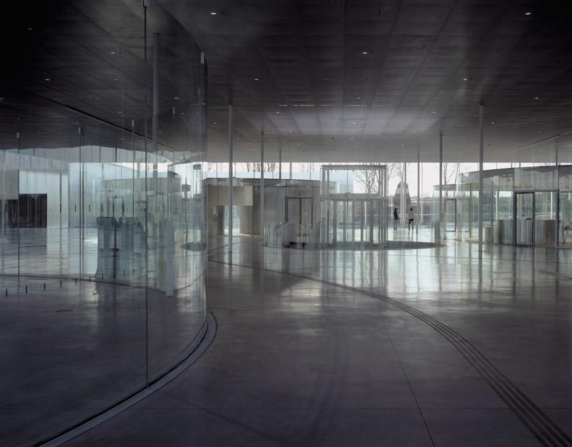 louvre-lens-02