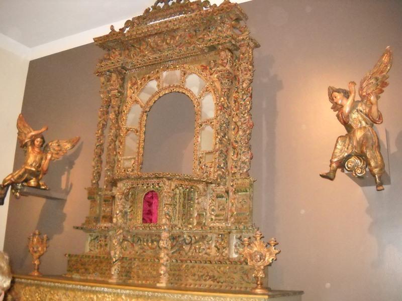 8-arte-colonial-retablo-policromado