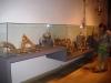 2-arte-colonial-en-el-marc-noviembre-2012