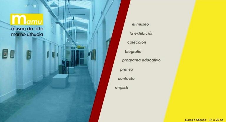 museo-arte-maritio
