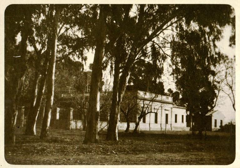 museo-quinta-tiscornia