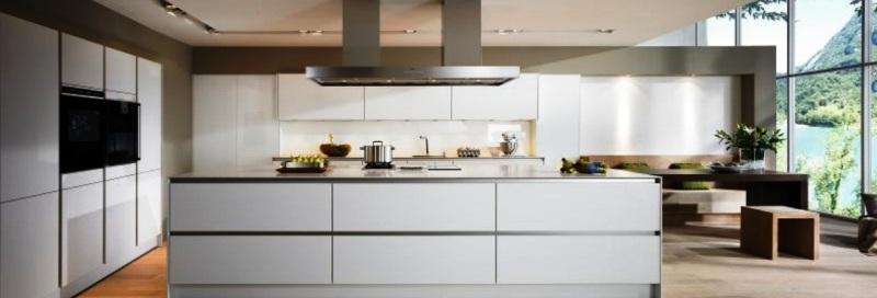 cocina-8