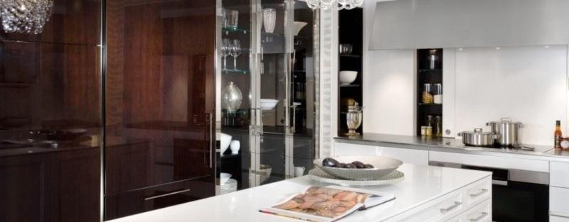 cocina-9