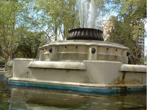 fuente-plaza-lopez