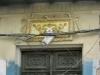 4-diosa-arquitectura-023-copia-2