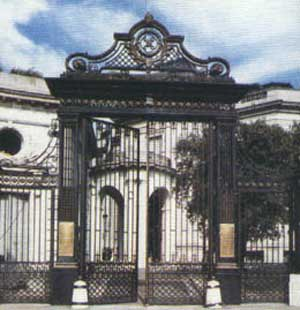 palacio-errazuris-alvear-2