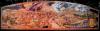 mural-alfredo-guido