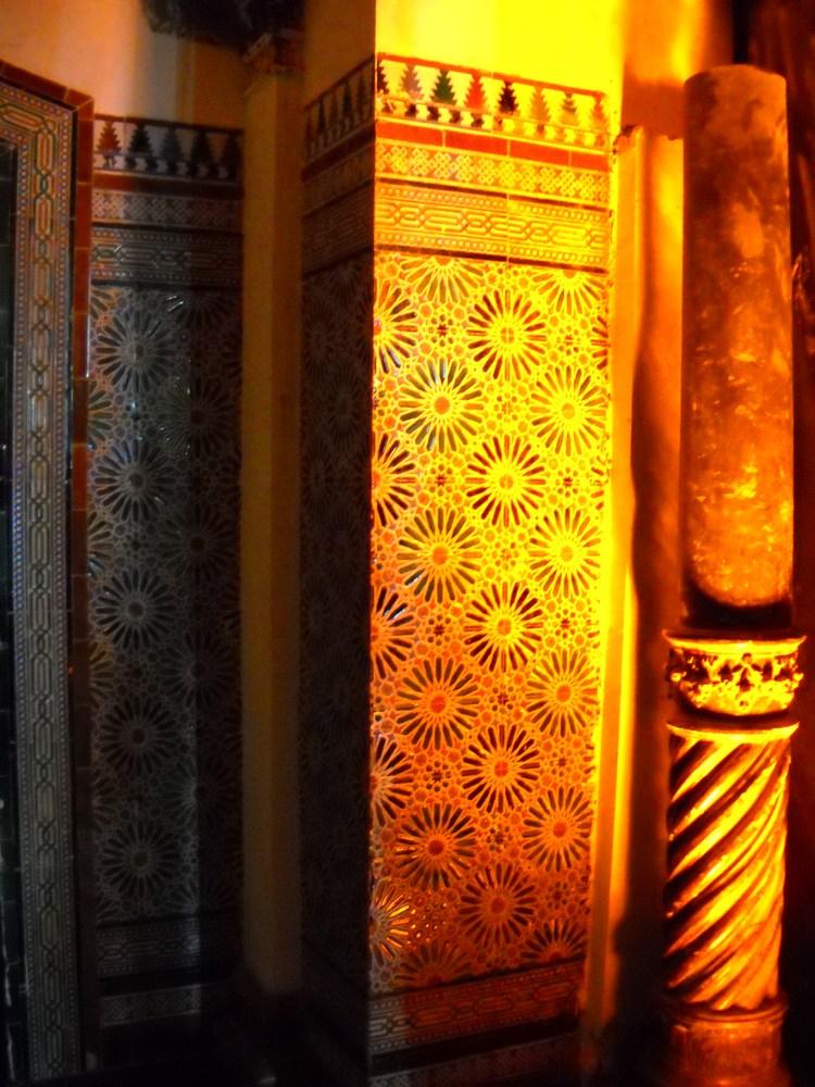 palacio-fuentes-ex-cifre-1