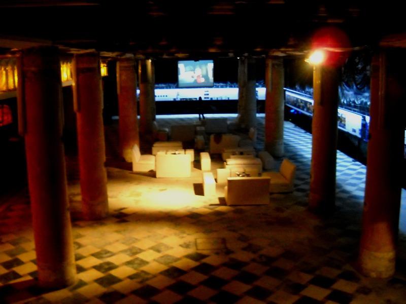 palacio-fuentes-ex-cifre