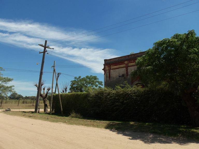 parajes-vecindades-rurales-zarate-1