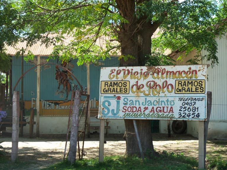 parajes-vecindades-rurales-zarate-3