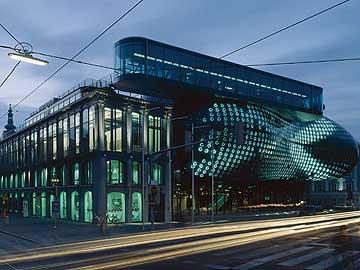 kunsthaus-6