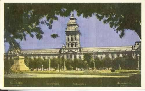 5-rosario-plaza-san-mart%c3%adn-palacio-tribunales