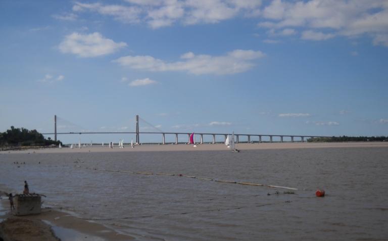 puente-rosario-victoria-1