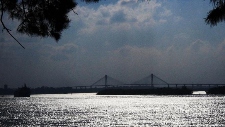 puente-rosario-victoria-2