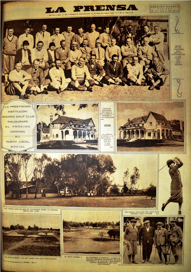 golf-club-de-rosario-la-prensa-15-de-abril-de-1928-copia-2