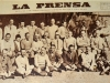 golf-club-de-rosario-la-prensa-15-de-abril-de-1928-copia-3