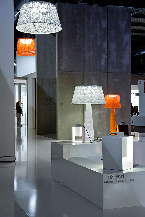 salon-internacional-mueble-milan-2013-5