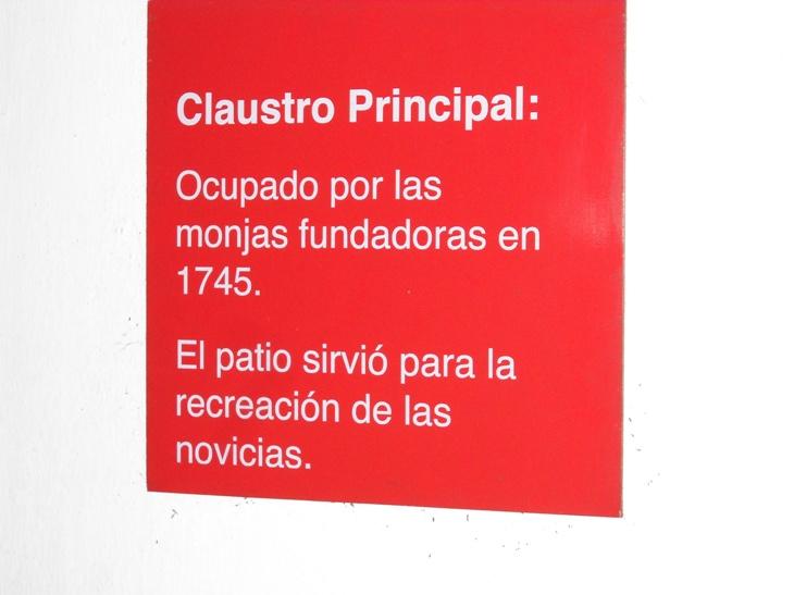 8-claustro-santa-catalina-de-siena