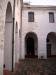 6-convento-santa-catalina