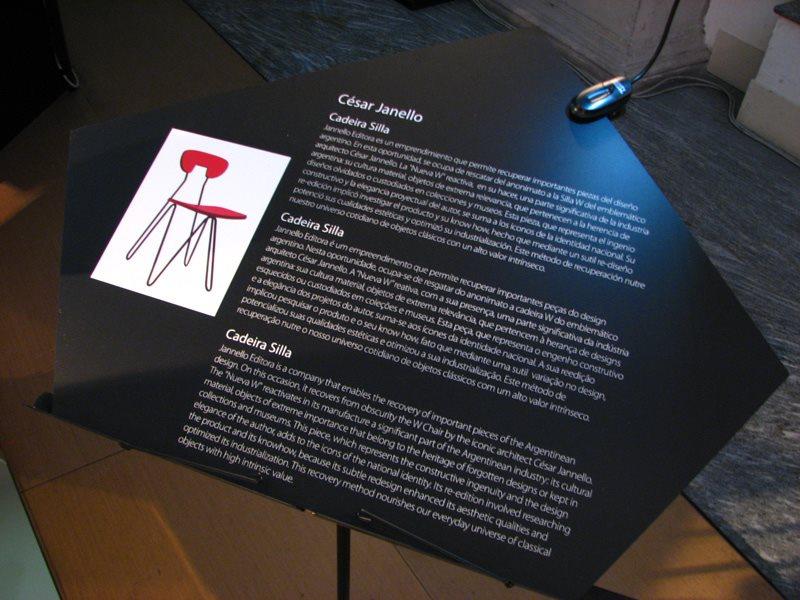 nueva-silla-w-3